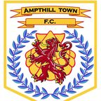 THE HOME OF AMPTHILL TOWN FC