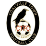 Coalville Town Football Club