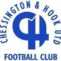 Chessington & Hook United F.C.