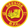 Deeside Rugby (Charity No:SCO47171)
