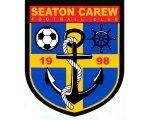 Seaton Carew FC