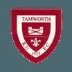 Tamworth RUFC