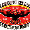 Sheffield Hawks ARLFC