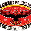 Sheffield Hawks ARLFC