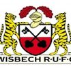 Wisbech RUFC