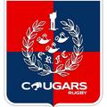 Corstorphine Cougars RFC