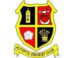Altofts Cricket Club