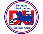 Denham United Ladies FC