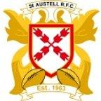 St Austell RFC