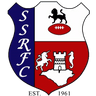 Sandown & Shanklin RFC