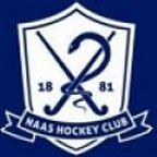 Naas Hockey Club