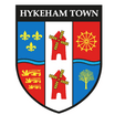 Hykeham Town Football Club