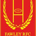 Fawley RFC