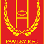 Fawley Rugby Footbal Club (RFC)