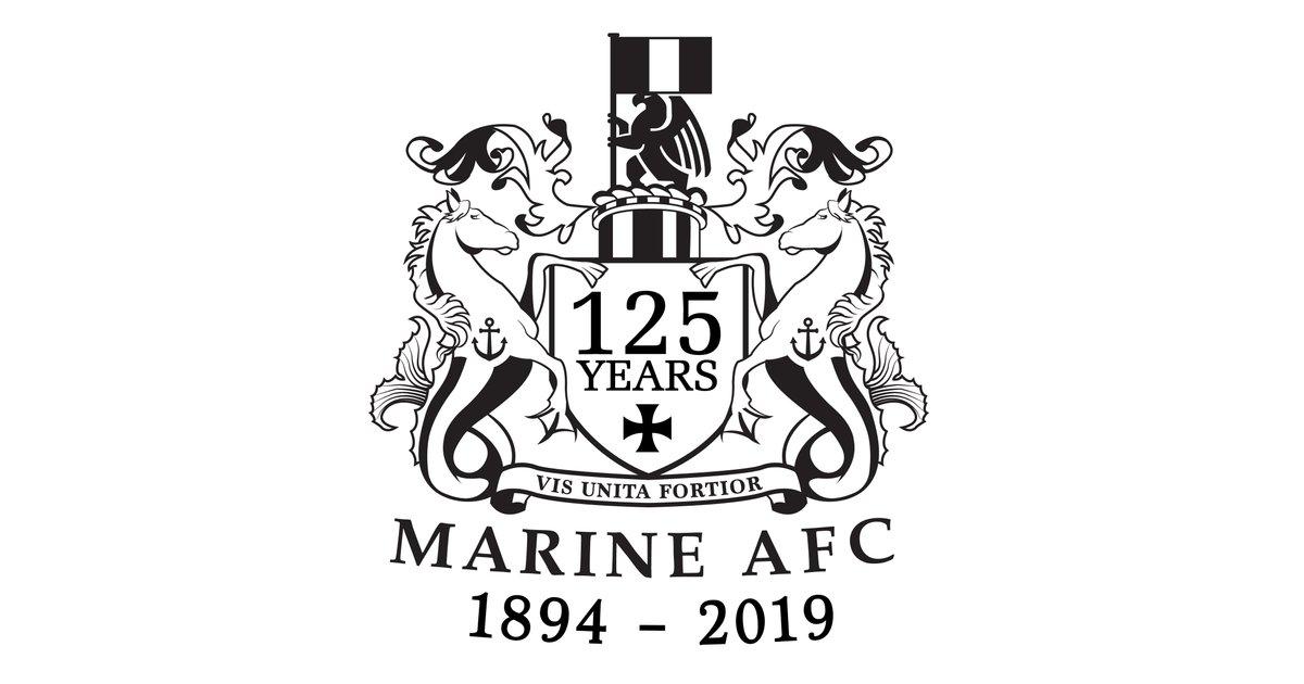 Marine Football Club