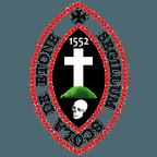 Nuneaton Old Edwardians RFC