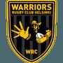 WARRIORS RUGBY CLUB - Helsinki
