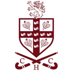 Crawley Hockey Club