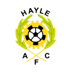 Hayle AFC