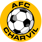 AFC Charvil