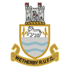 Wetherby RUFC