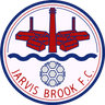 Jarvis Brook Juniors F.C