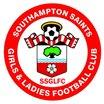 Southampton Saints G&L FC