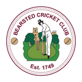 Bearsted Cricket Club