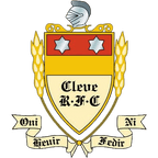 Cleve Rugby Football Club