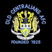 Old Centralians FC