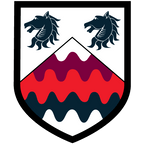 Epsom Cricket Club