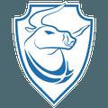 Zug Minis RFC / Zug Rugby