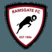 Ramsgate Football Club