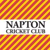 Napton Cricket Club