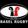 RFC Basel