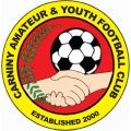 Carniny Amateur and Youth FC