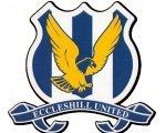 Eccleshill United Football Club