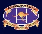 ROCKINGHAM RUFC