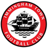 Immingham Town FC