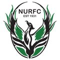 Norwich Union RFC