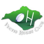 Vectis Rugby Club
