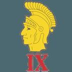 Lindum Cricket Club