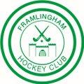 Framlingham Hockey Club