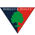 Horsley & Send Cricket Club