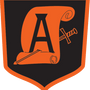 Alphington F.C.