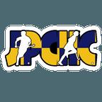 Jesmond Parish Church Hockey Club