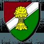 Brooklands Cricket Club