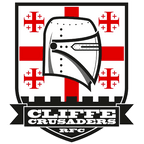 Cliffe Crusaders RFC