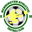 Kennington Athletic