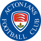 Actonians AFC
